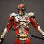 The Best Cosplay Costumes in Indonesia