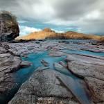 Magnificent Natural Landscape Photographs by Christian Lim