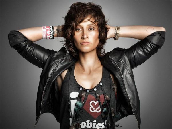Kassia Meador- Keep-a-breast