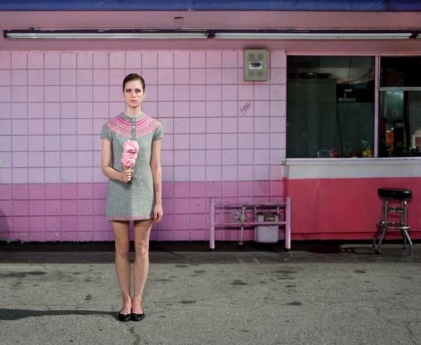 Ryan Schude Photography (2)