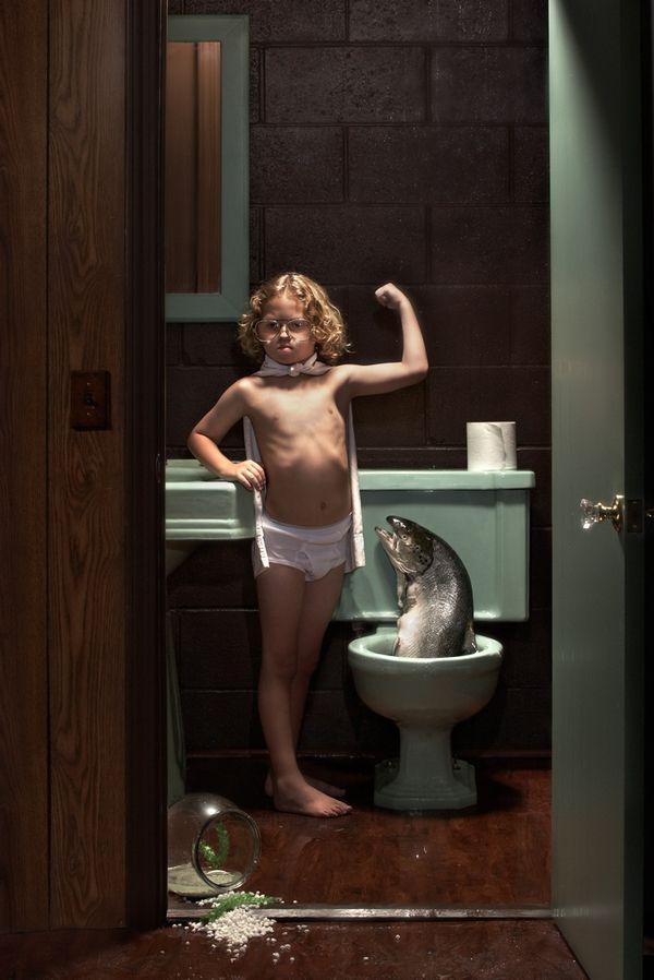 Ryan Schude Photography (7)