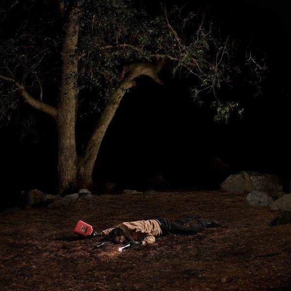 Ryan Schude Photography (9)