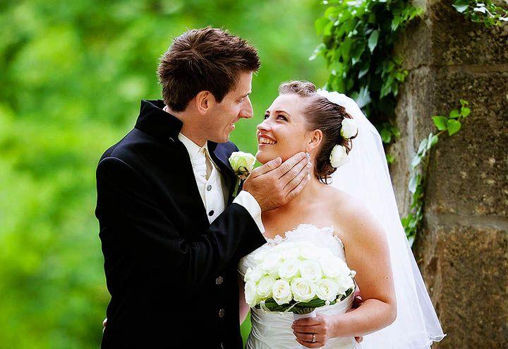 wedding photographer in Switzerland