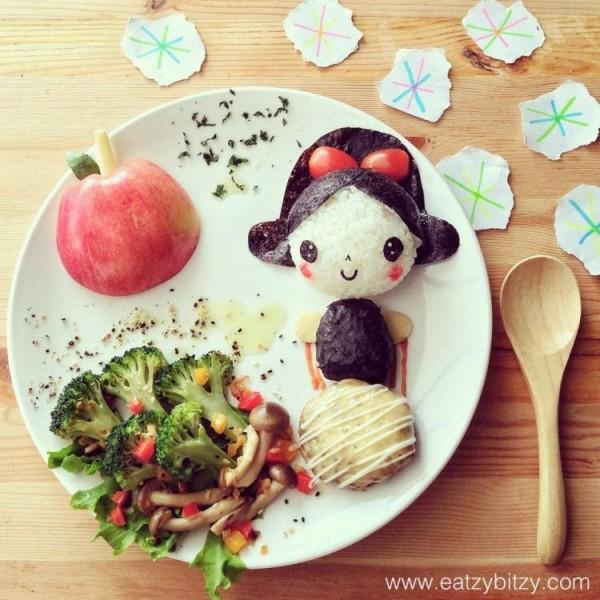 Fantastic Food Arts