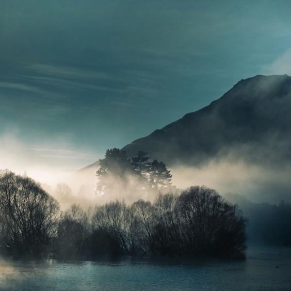 Beautiful Nature Photographs
