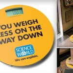 Science – It's Fun and Very Interesting!