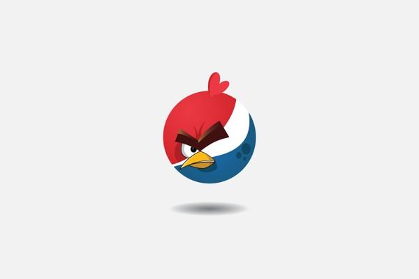 Angry Brands - Pepsi