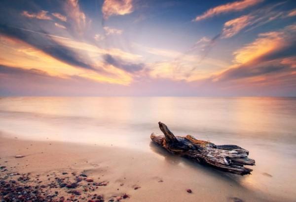 Baltic Sea 2