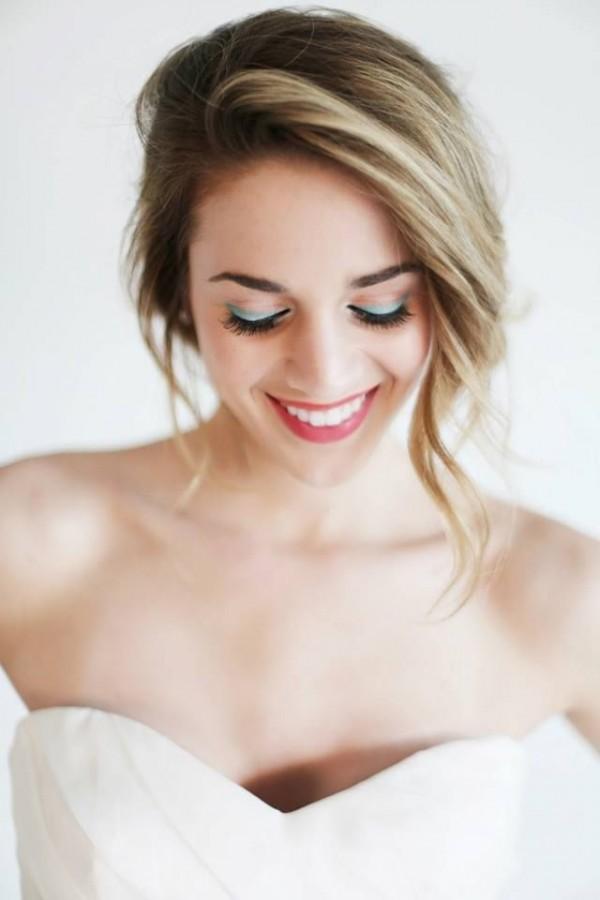Bride (23)