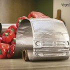 The Most Creative Print Ads of August 2013