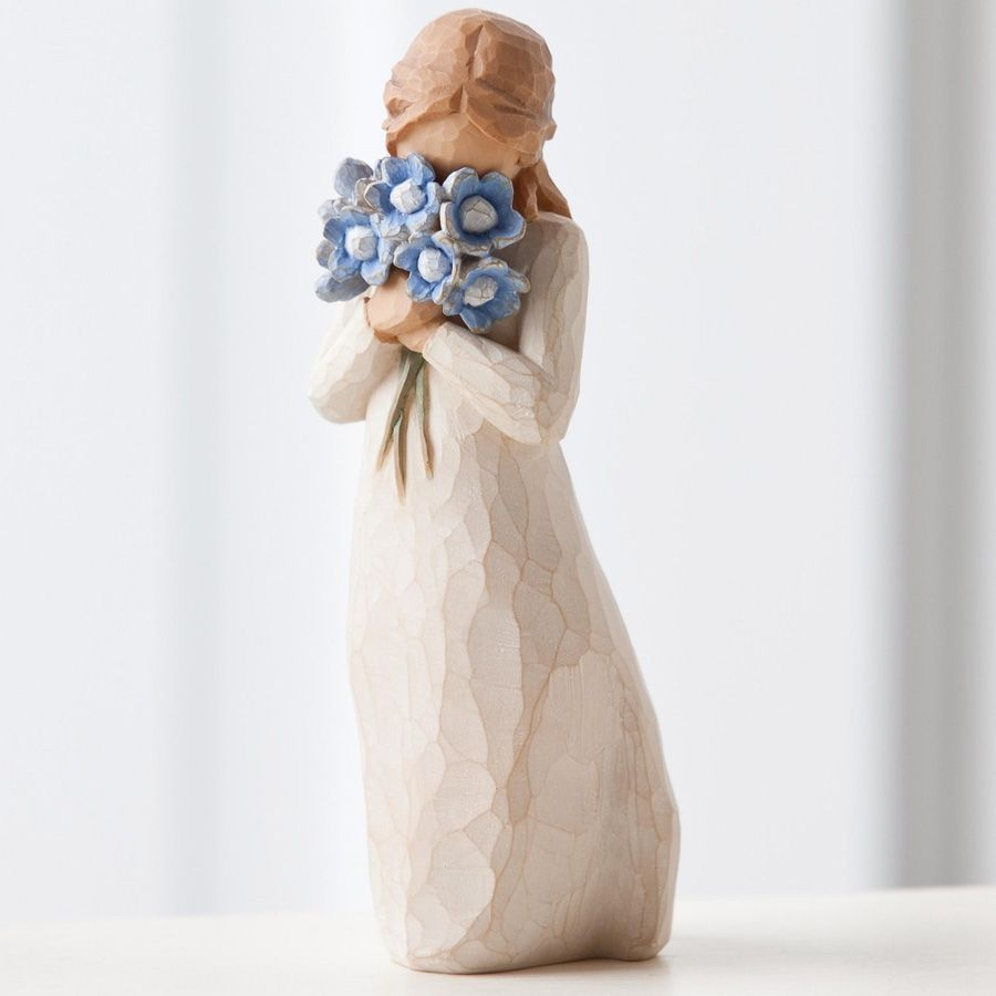 Amazingly Creative Wooden Sculptures by Susan Lordi