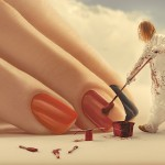 Amazing Digital Photography Artworks by Nemanja Pesic