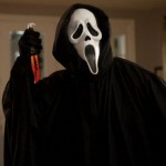 The 20 Scariest Masks in Movies