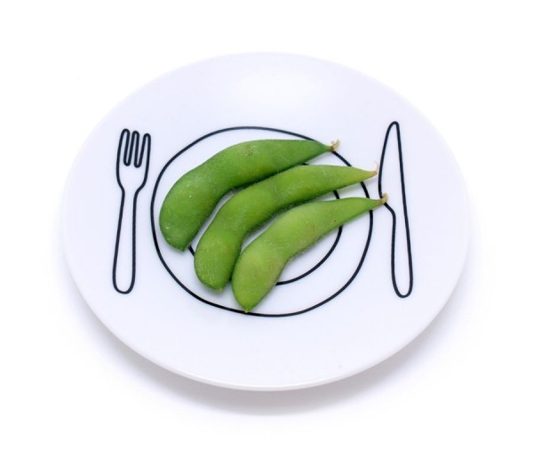 01_Plate-Plate_white-small_edamame