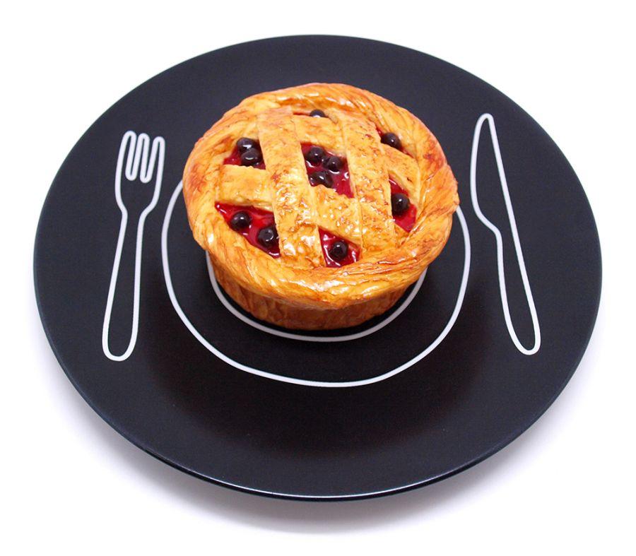 03_Plate-Plate_black-large_pie