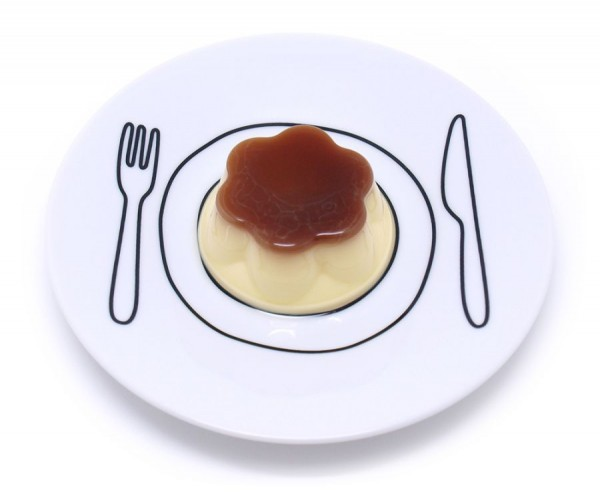 04_Plate-Plate_white-medium_pudding