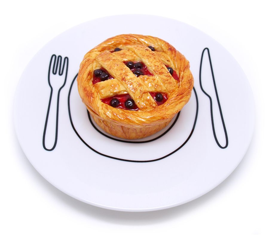 06_Plate-Plate_white-large_pie