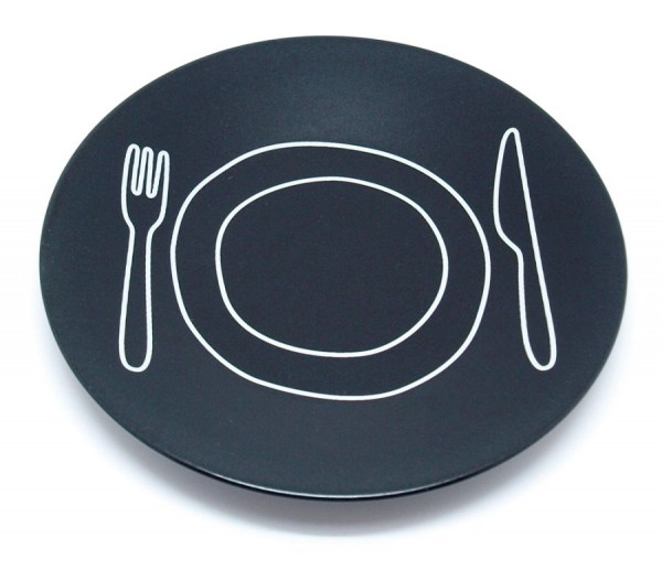 09_Plate-Plate_black-small
