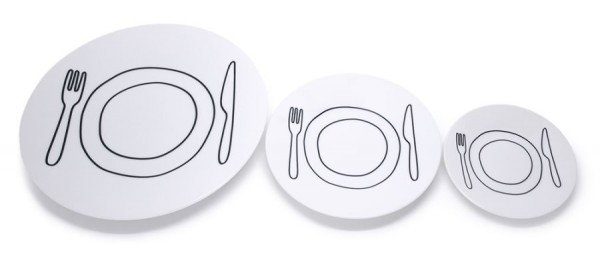 10_Plate-Plate_white-set