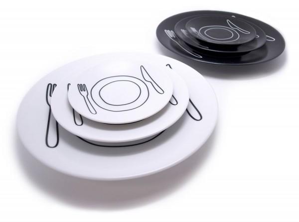 12_Plate-Plate_both-sets_angle