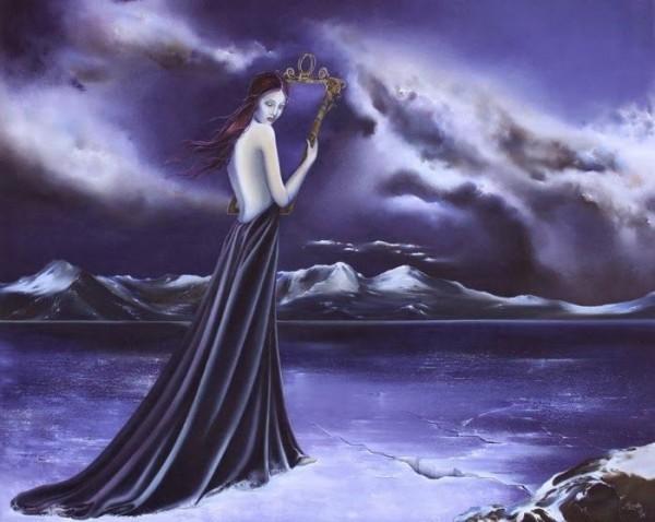 Wonderful Painting Art