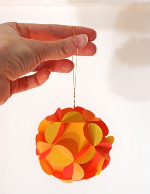 Adorable Handmade Christmas Toys