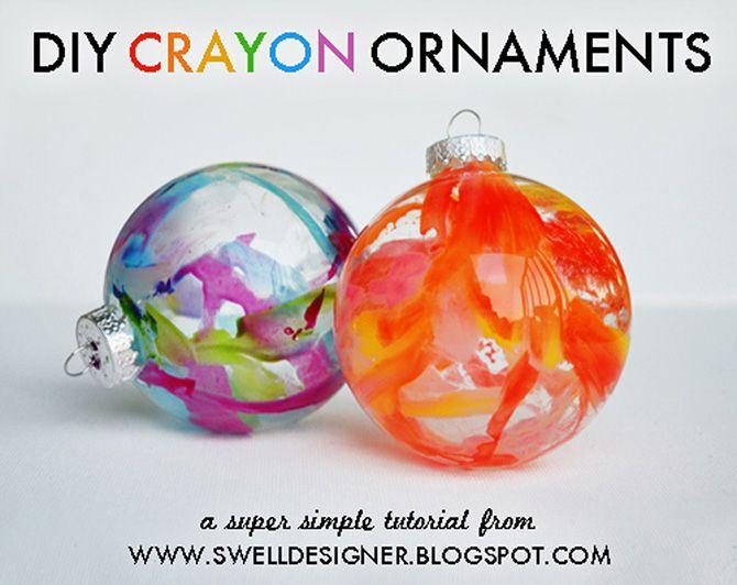 cool ideas for original handmade christmas toys - Cool Christmas Toys