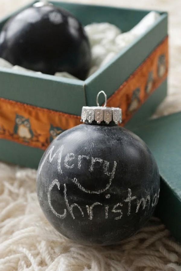 Creative DIY Ideas for Christmas