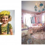 """Creative Project """"Where Children Sleep"""" Features Kid's Bedrooms From Around the World"""