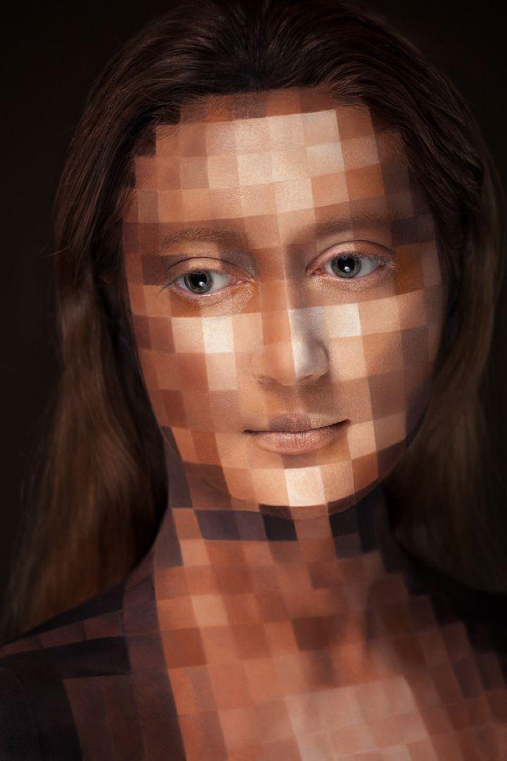 Mona Lisa v2.0