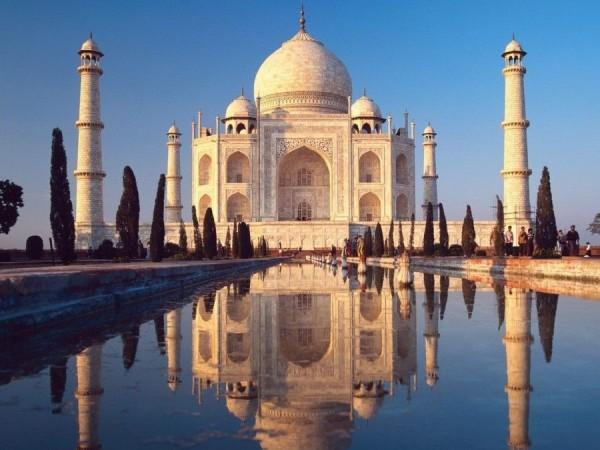3. Hindustani Language