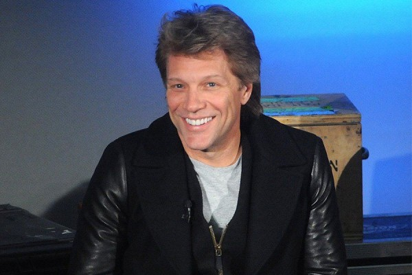 7. Jon Bon Jovi - $ 79 million