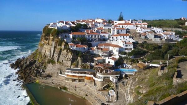 8. Portuguese Language
