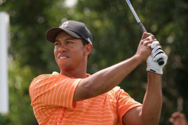 9. Tiger Woods - $ 78 million