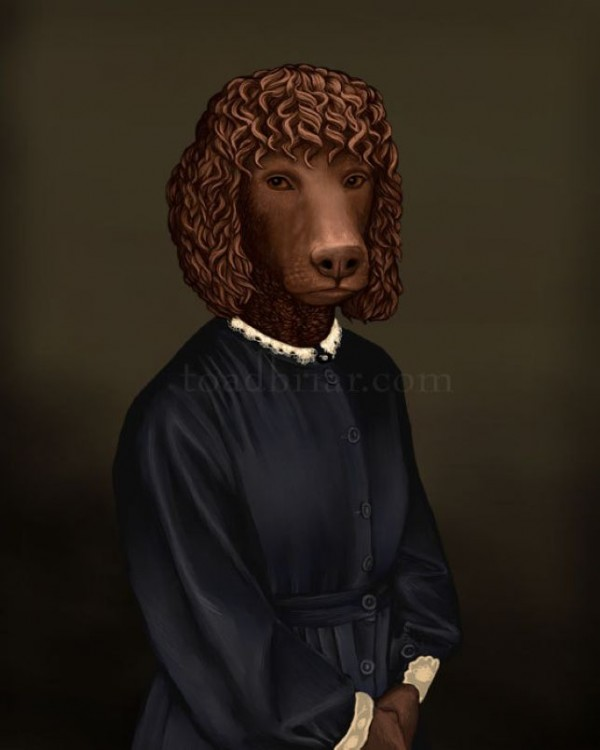 Downton Abbey's nasty maid Sarah O'Brien