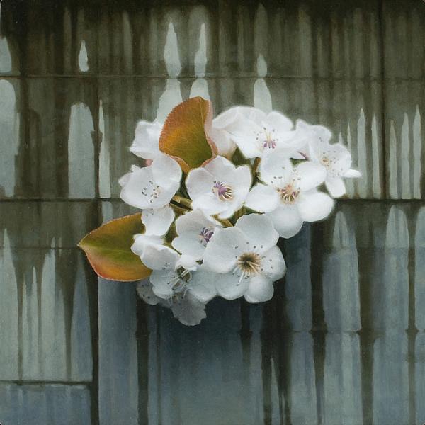 Painting Art of Patrick Kramer-08