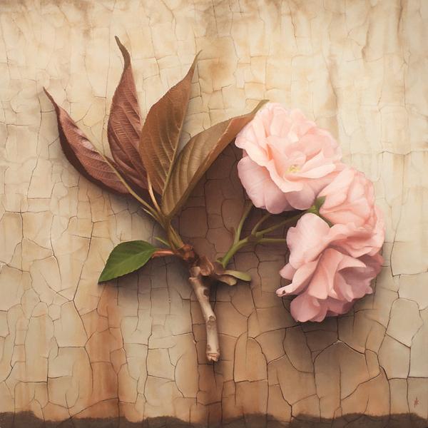Painting Art of Patrick Kramer-13