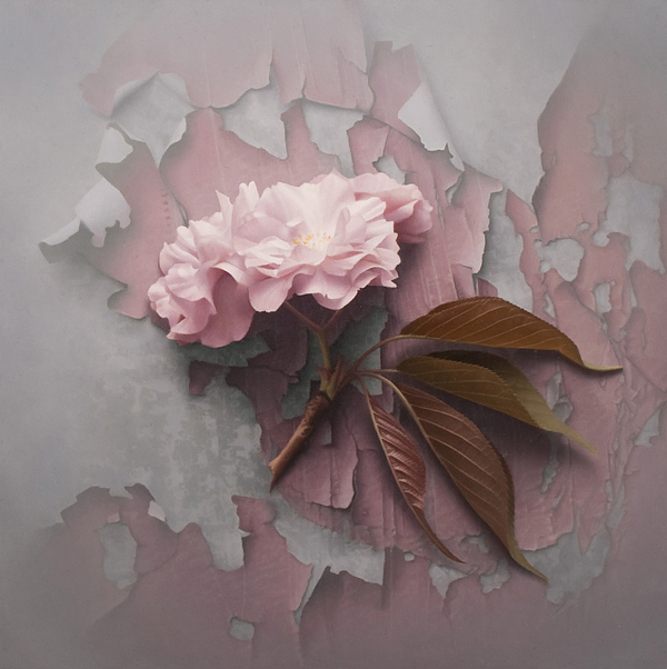 Painting Art of Patrick Kramer-14