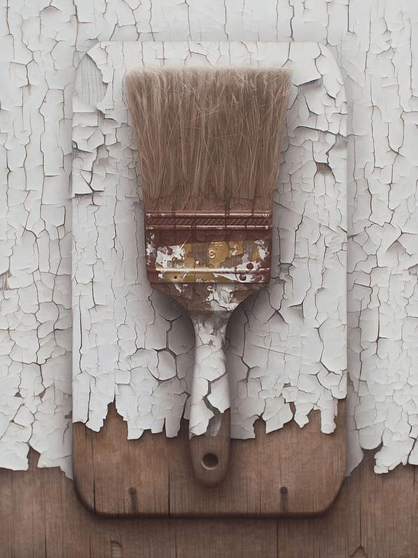 Painting Art of Patrick Kramer-17