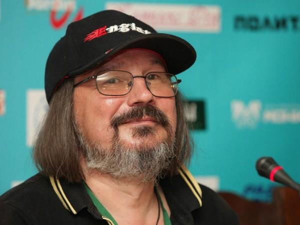 Alexei Balabanov