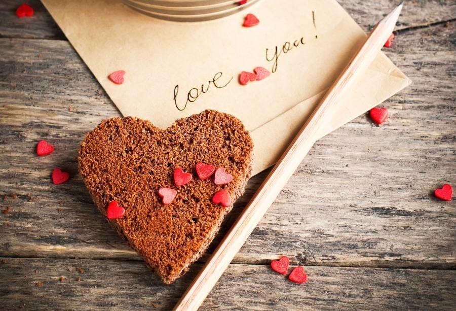 Happy Valentine's Day Pictures