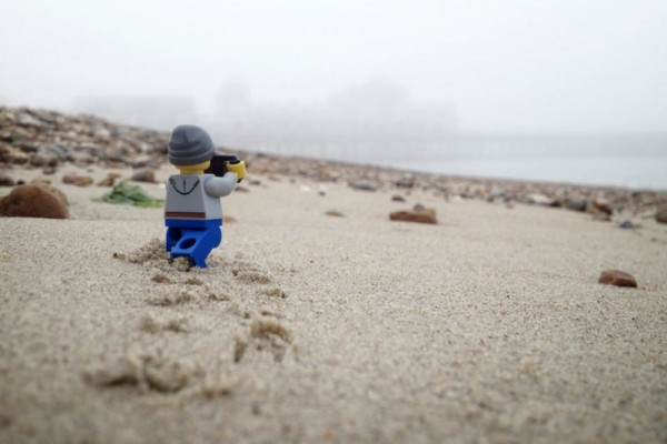 Tiny LEGOgrapher (23)
