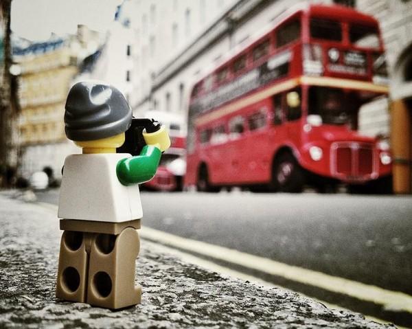 Tiny LEGOgrapher (27)