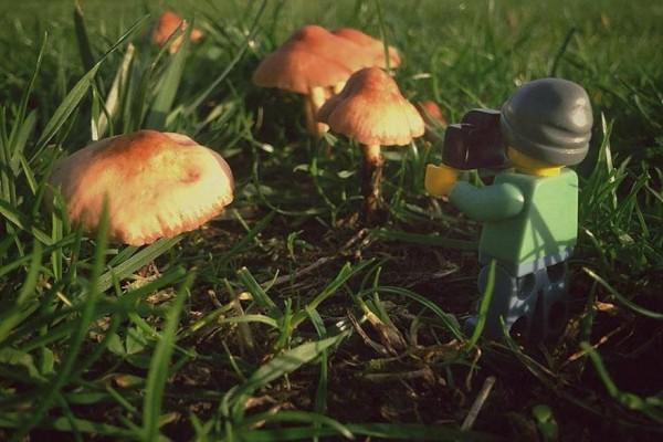 Tiny LEGOgrapher (9)