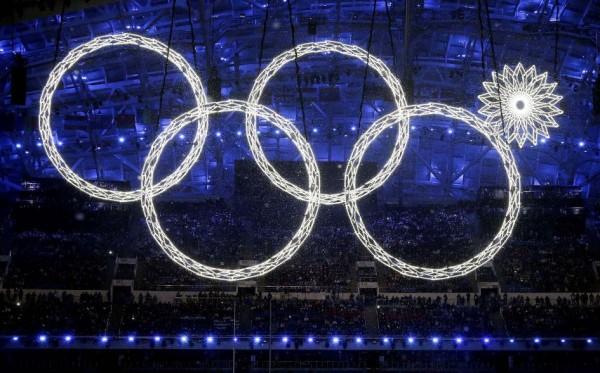 Winter Olympics (17)