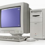 Apple – Thirty Years of Mac (1984-2014)