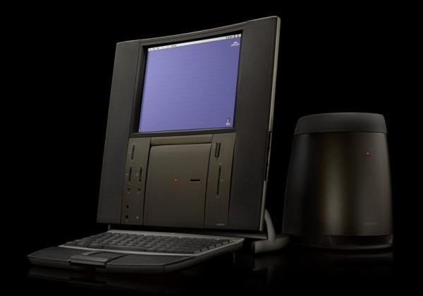 14. Twentieth Anniversary Macintosh - 1997