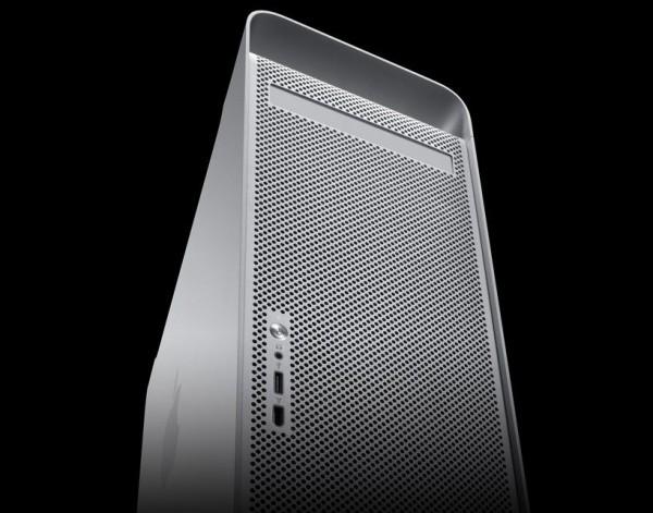 20. Power Mac G5 - 2003