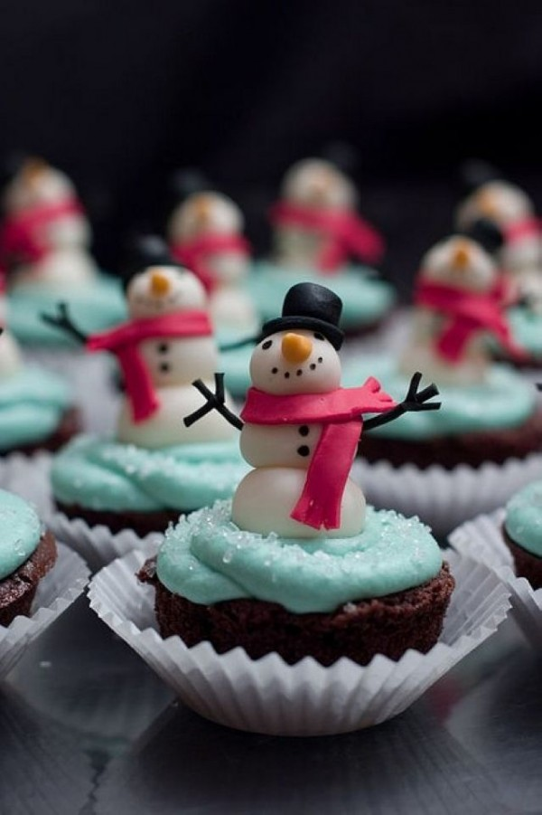 Amazingly Wonderful Cakes by BethAnn Goldberg