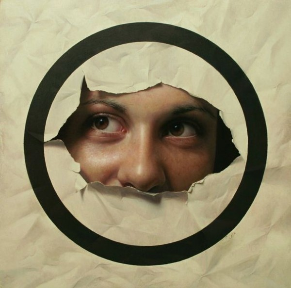 eyecircle